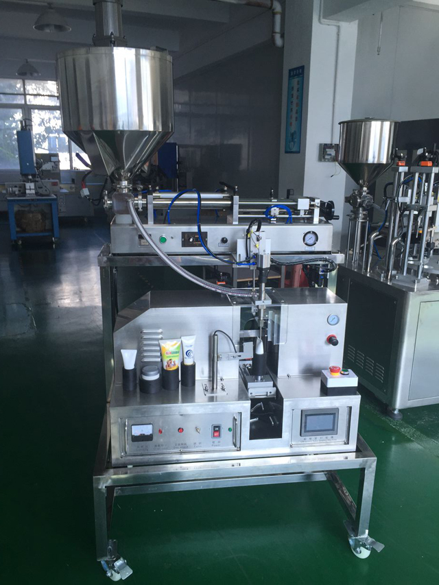YX-008 filling tubes sealing equipment (1).jpg