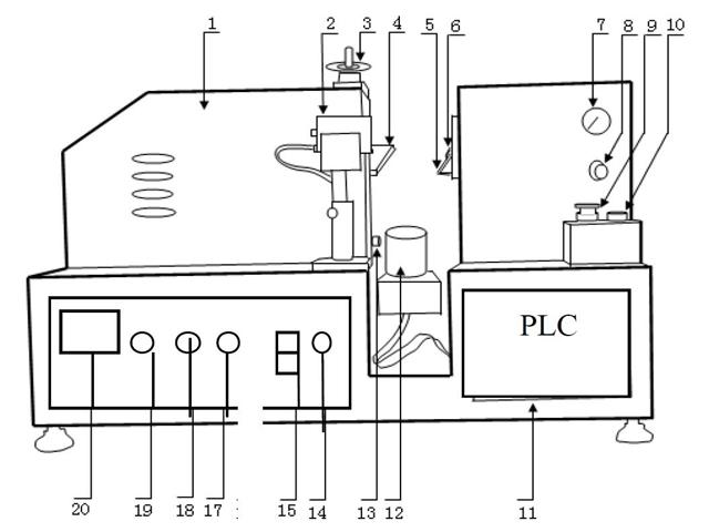 drawing of filler sealer.jpg