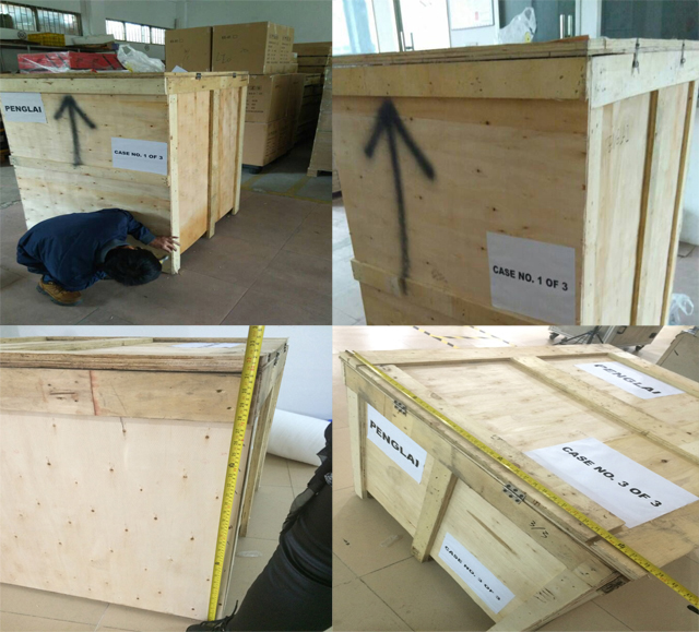 wooden case packaging for air shipping .jpg
