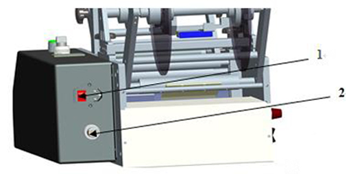 control panel of label equipment.jpg