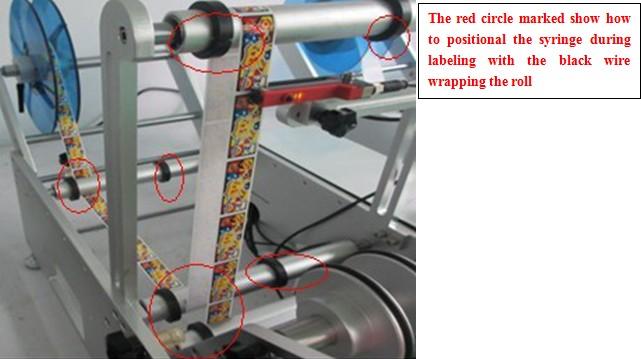 SYRINGE LABELING DETAILS MACHINE.jpg