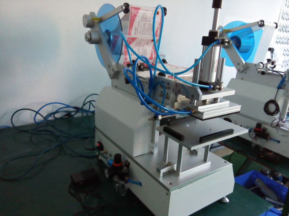 back shot for bags labeling machines.jpg