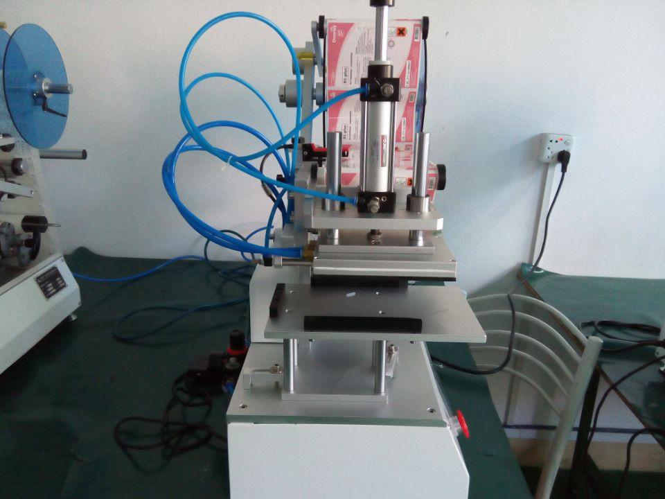 BAGS spout labeler equipment.jpg