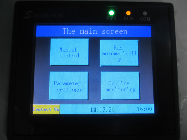 syringe labeling machine without printer for Tony Liu (3).jp