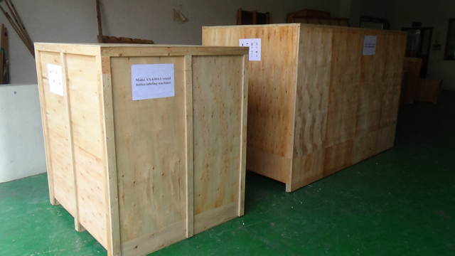 wooden case for air freight.jpg