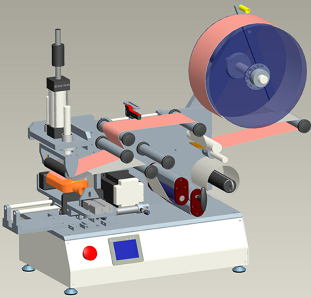 LABELING MACHINE IN CAD YX-LM520.jpg