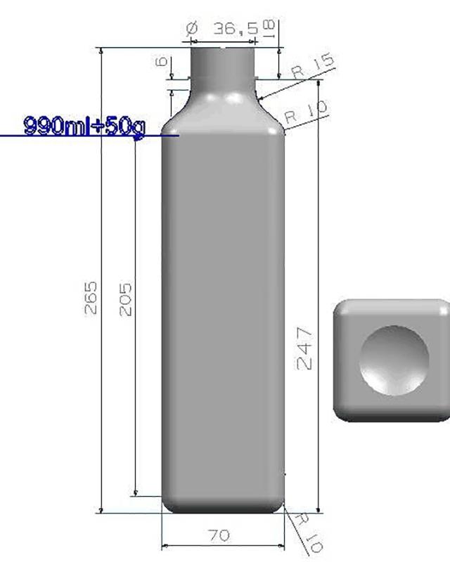 single side labeller.jpg