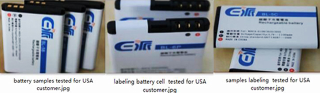 labeling samples for usa customer.jpg