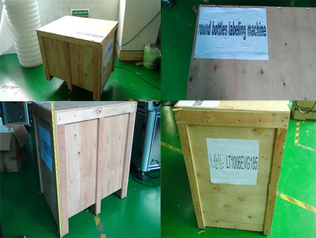 wooden case packaging.jpg