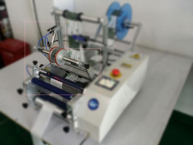 pneumatic pressing system labeling.jpg