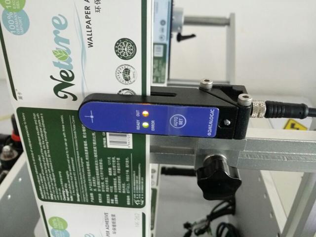 sensor system for detecting labels.jpg