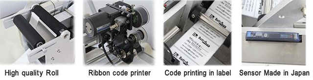 details for labeling equipment.jpg