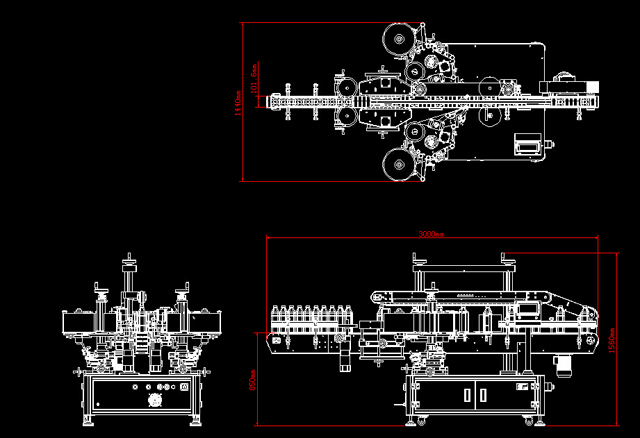 CAD drawing for automatic labeller.jpg