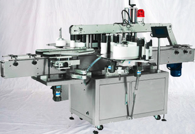 automatic labeller equipment.jpg