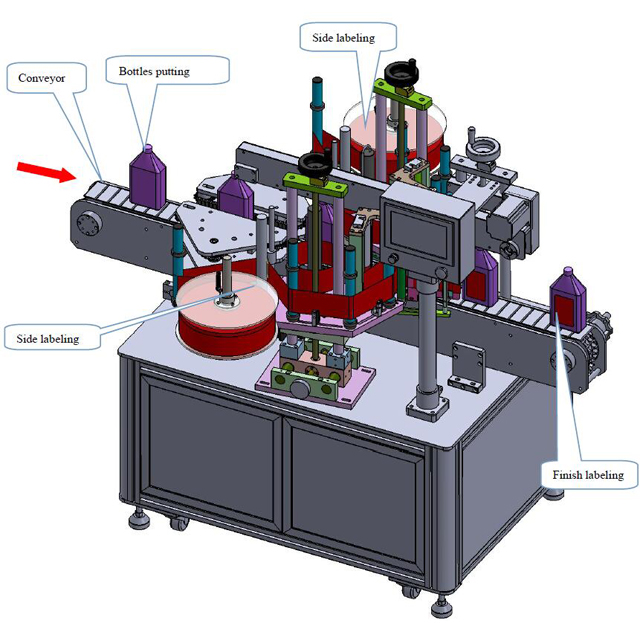 drawing of labeling machinery.jpg
