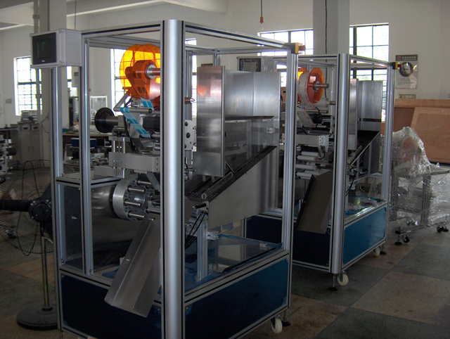 machinery for tubes labeling.jpg