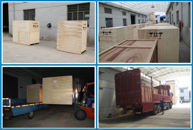 wooden case packing for model YX-A100.jpg