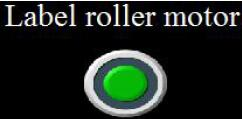 labels roller motor.jpg