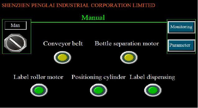 Manual operation.jpg