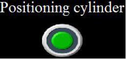 position cylinder.jpg