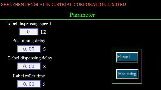 parameter setting.jpg
