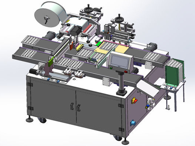 battery labeling machine customized (5).jpg