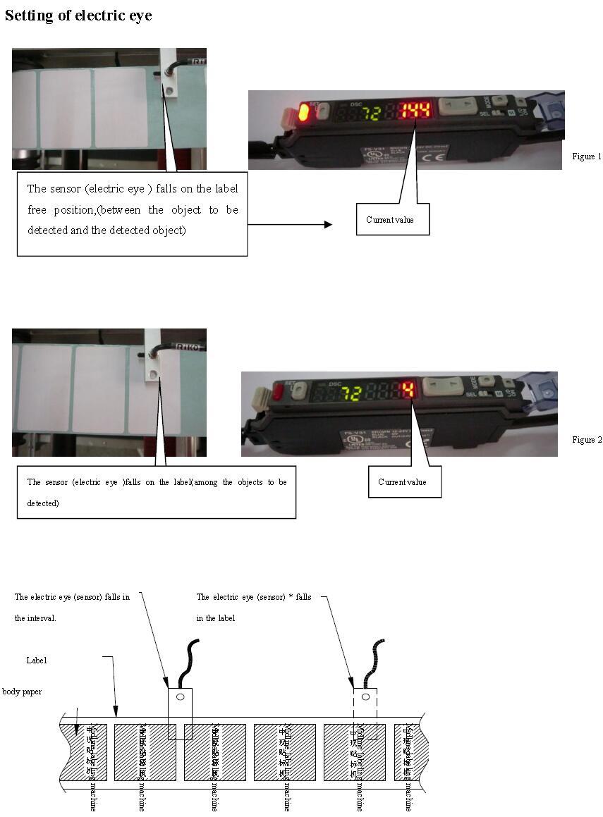setting sensor for labeling machinery.jpg