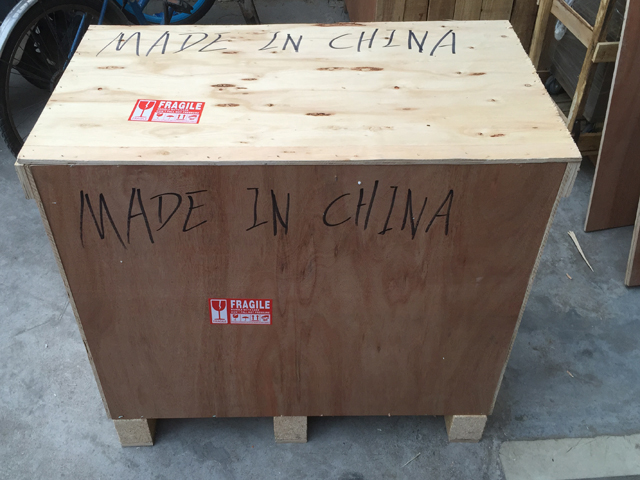 packing wooden case for shrink tunnel.jpg
