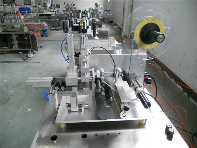 labeling wire electric.jpg