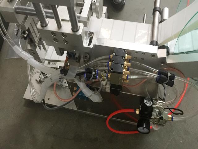 wire labeling machine.jpg