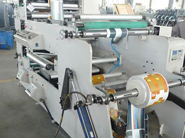 4-color-flexo-printing-machine_09.jpg