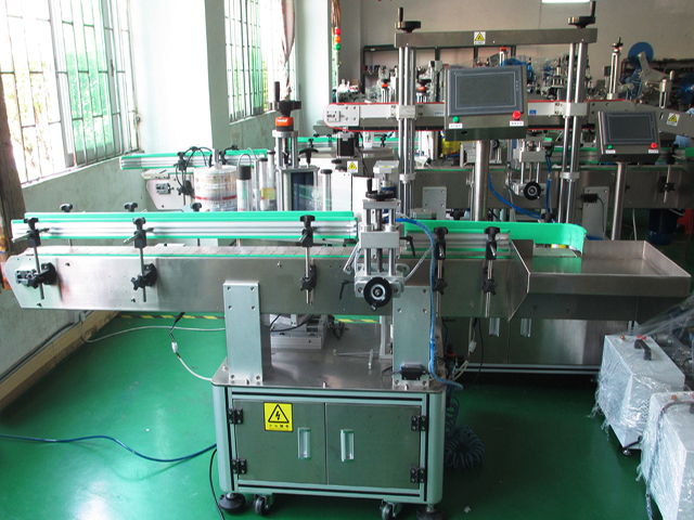 LABELING EQUIPMENT BOTTLES PLC.jpg
