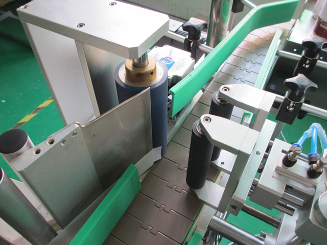 LABELING EQUIPMENT BOTTLES PLC2.jpg