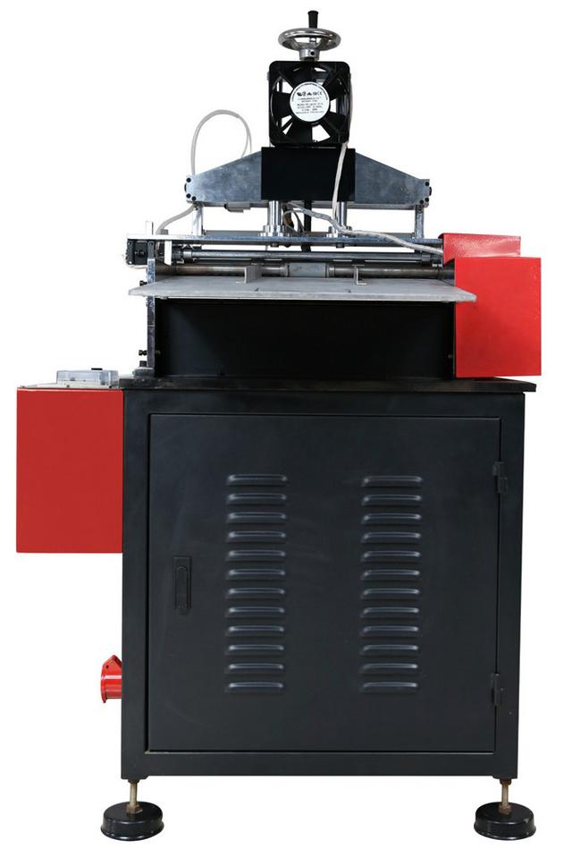 Side shot for labeller equipment.jpg