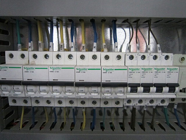 electronics for labeling machinery.jpg