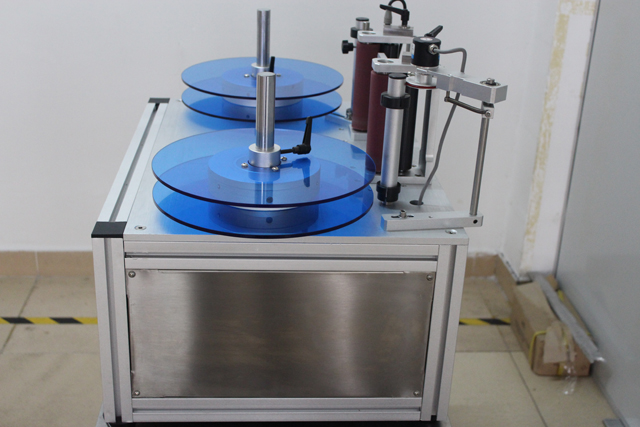 labels rewinding counting machine.JPG