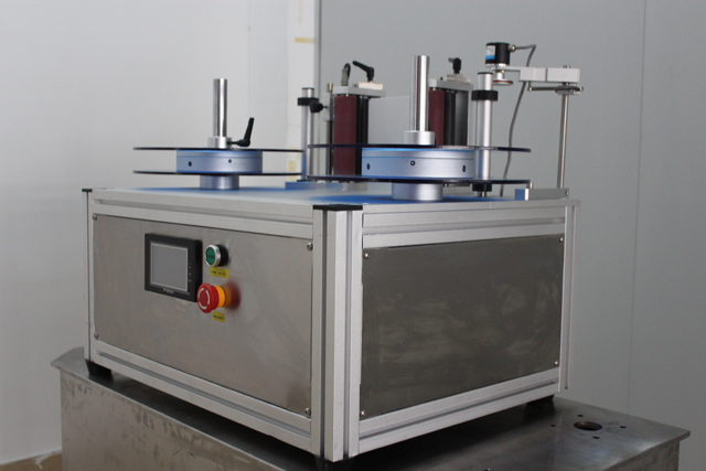 labels winding machine counting.jpg