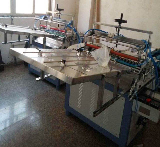 penglai labeling machine.jpg