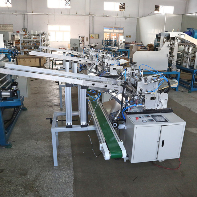 Automatic-Hot-Glue-Paper-Tube-Labeling-Machine.jpg