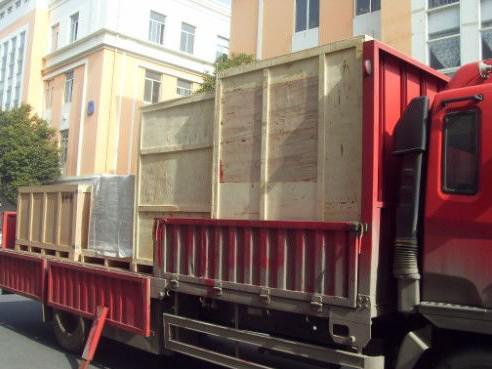 wooden case packing.jpg