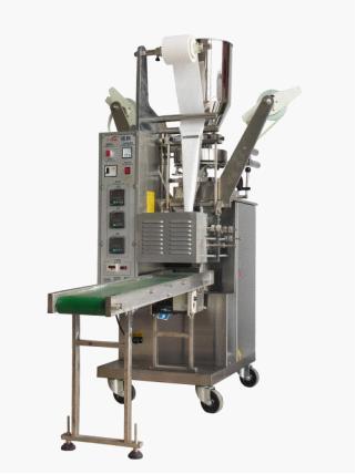 tea packing machinery.jpg