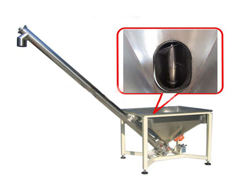 AUGER FILLing feeding hopper.jpg