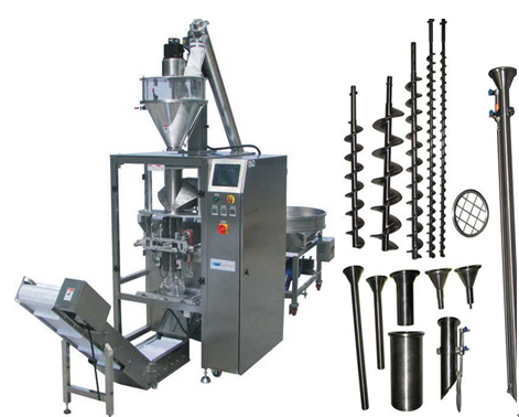 system packaging equipment.jpg