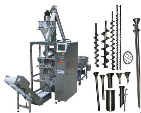 system packaging equipment.jpg