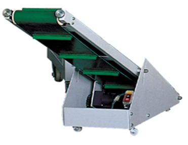 final conveyor belt system.jpg