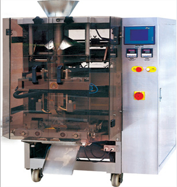 main machine packaging for powder.jpg