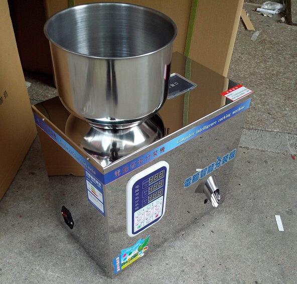 semi automatic granules packing machine.jpg