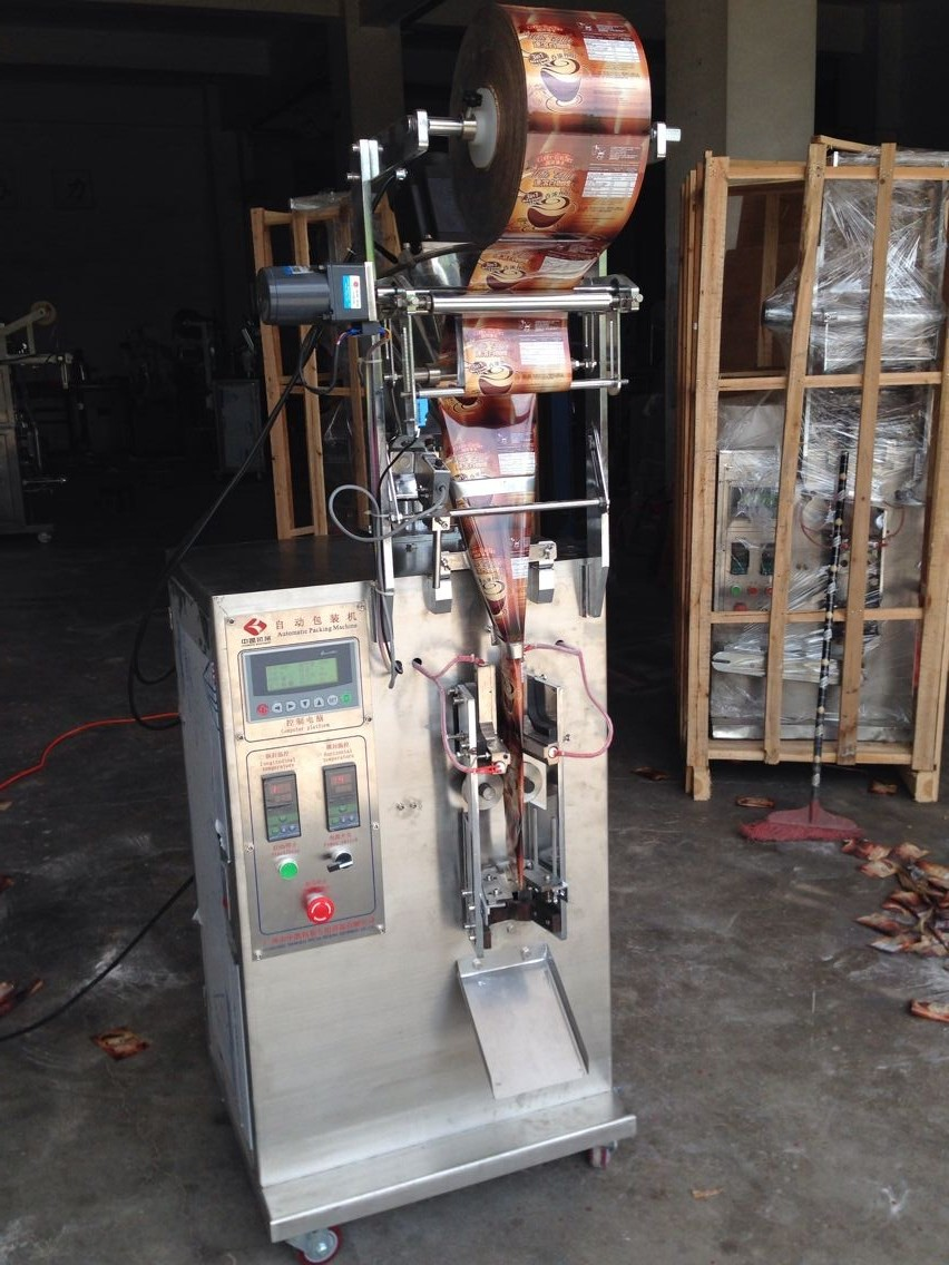 auger measuring packing machinery .jpg