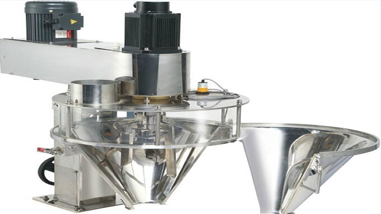 auger filling system.jpg