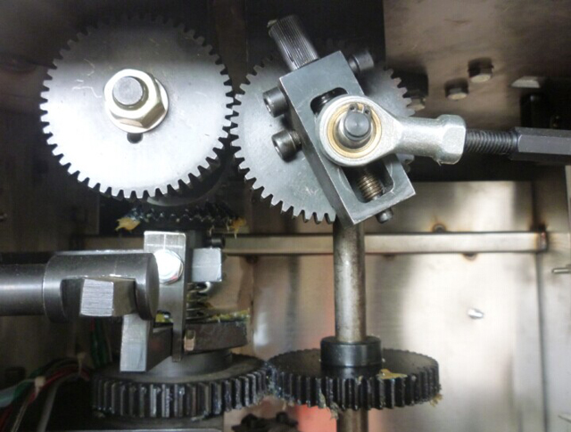 internal structure for packing machinery.jpg